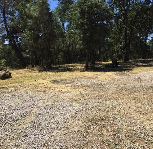 15405 Pacific St, Clearlake, CA 95422
