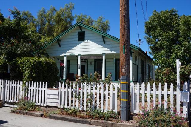 4150 Bassett St, Santa Clara, CA 95054