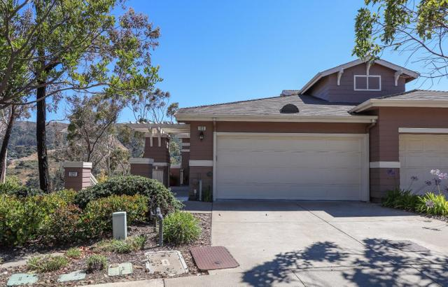 122 Kestrel Ct, Brisbane, CA 94005