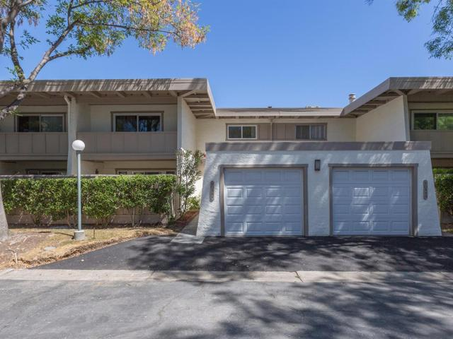 10341 Mary Ave, Cupertino, CA 95014