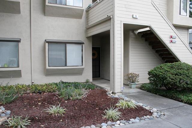 6328 Buena Vista Dr #A, Newark, CA 94560