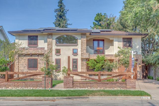 Loans near  Newport Ave, San Jose CA
