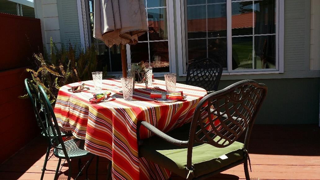 1085 Tasman Drive #80, Sunnyvale, CA 94089