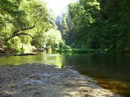 0 Brimblecom Rd, Boulder Creek, CA 95006