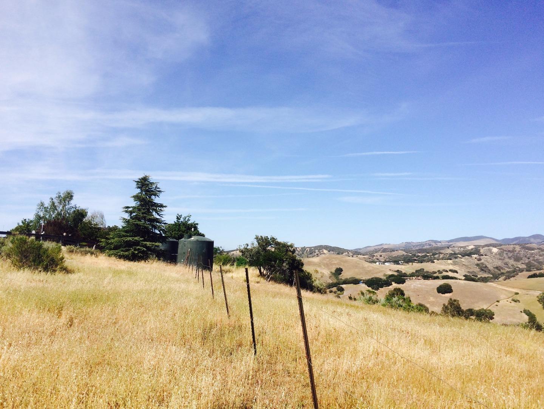 0 Corral De Tierra Road, Salinas, CA 93908