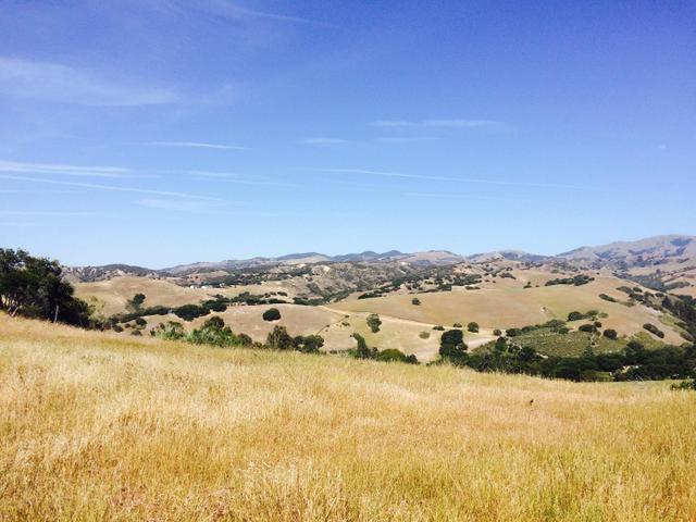 0 Corral De Tierra Rd, Salinas, CA 93908