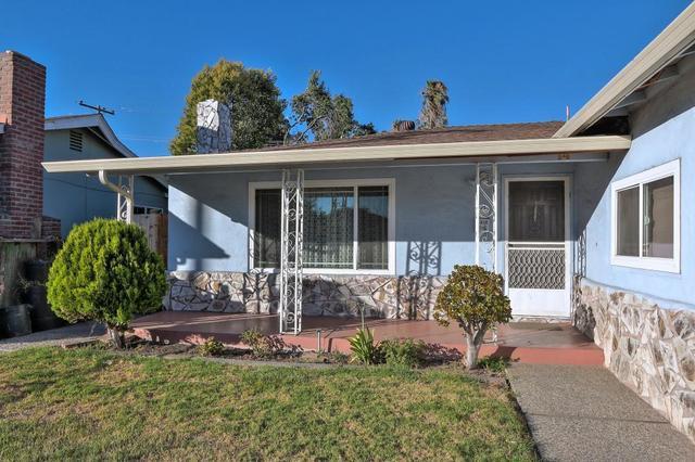 914 Mccreery Ave, San Jose, CA 95116