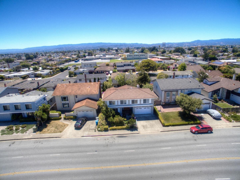 1771 Beach Park Boulevard, Foster City, CA 94404