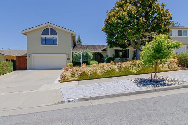 Loans near  Via De Adrianna, San Jose CA
