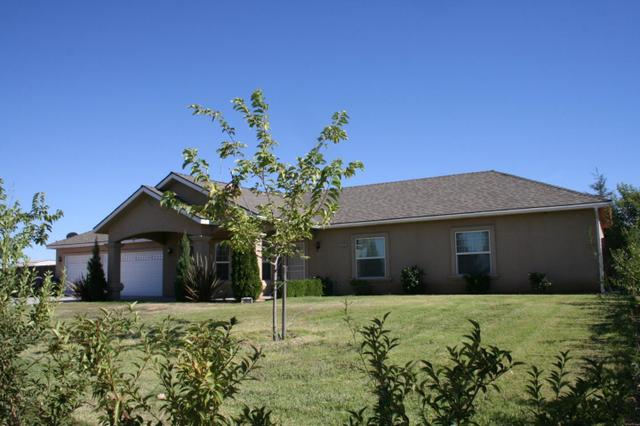 28528 Rancho Ave, Madera, CA 93638