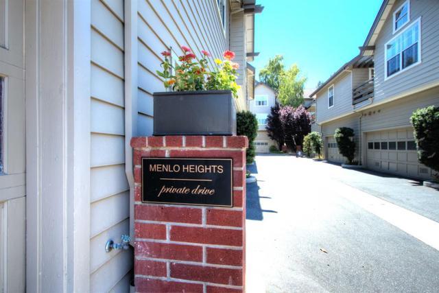 2145 Avy Ave, Menlo Park, CA 94025