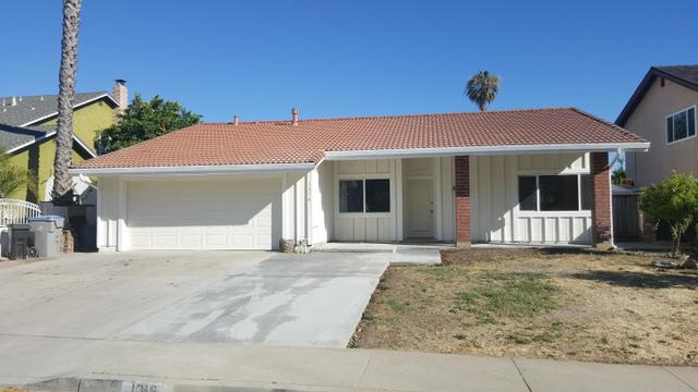 1316 Lightland Rd, San Jose, CA 95121