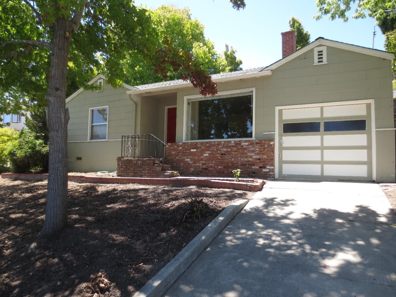 1532 Escalona Dr, Santa Cruz, CA 95060