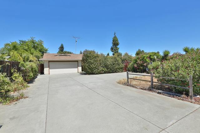 Loans near  Camden Ave, San Jose CA