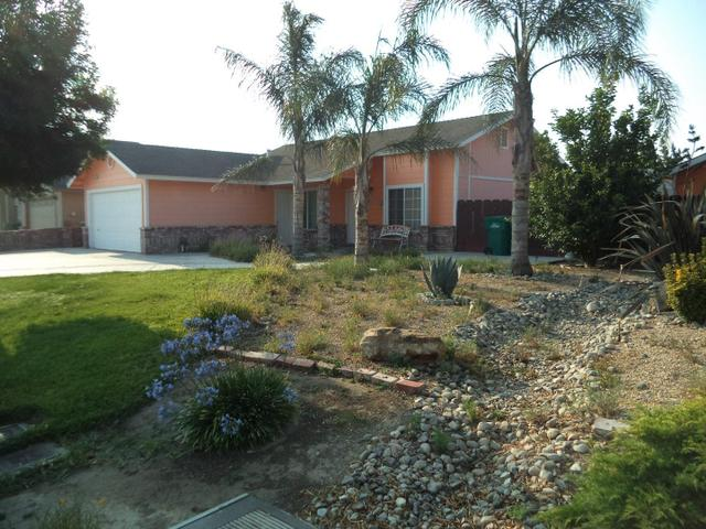 1313 Bedford Ave, King City, CA 93930