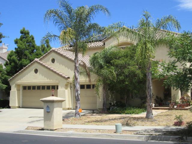 5779 Capilano Drive, San Jose, CA 95138
