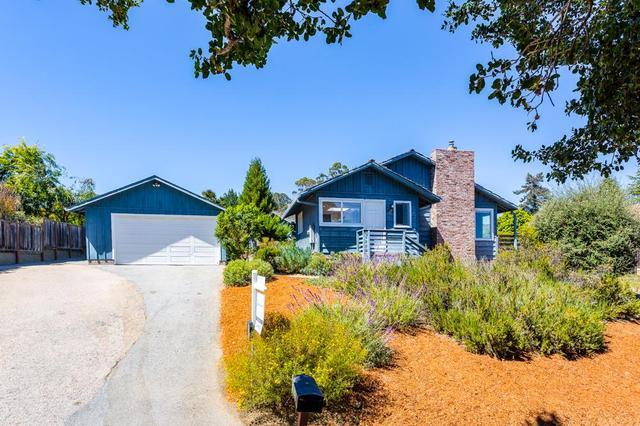 110 Penguin Ct, Santa Cruz, CA 95060