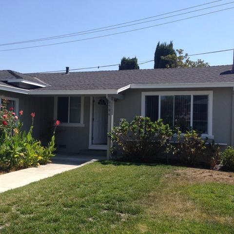 4586 Alex Drive, San Jose, CA 95130