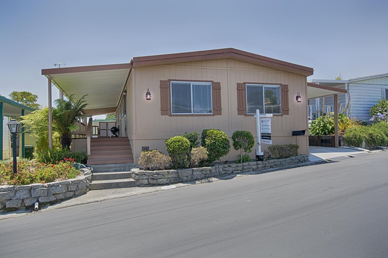 2435 Felt St #77, Santa Cruz, CA 95062