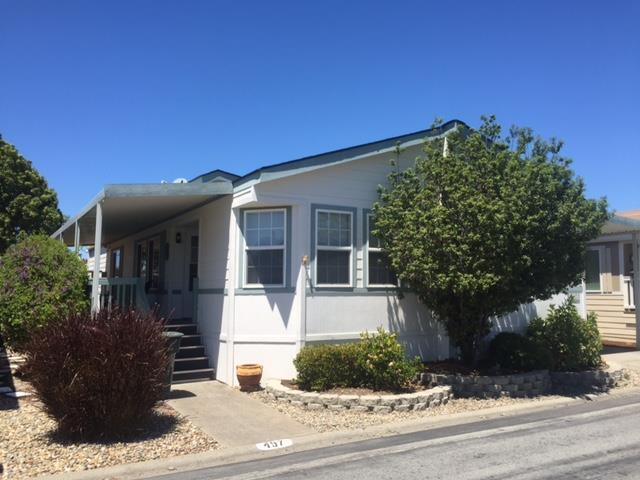 1220 Tasman Dr #497, Sunnyvale, CA 94089