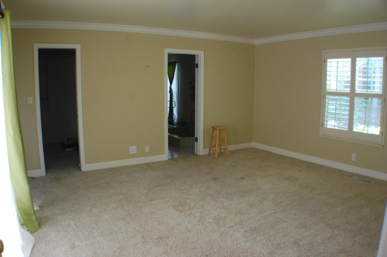 15185 Alondra Lane, Saratoga, CA 95070