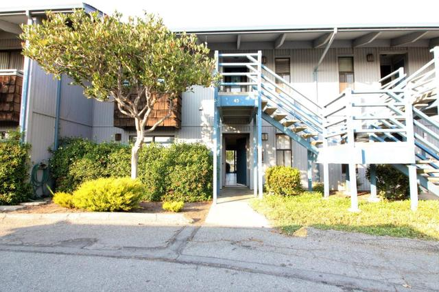 182 Kern St #38, Salinas, CA 93905