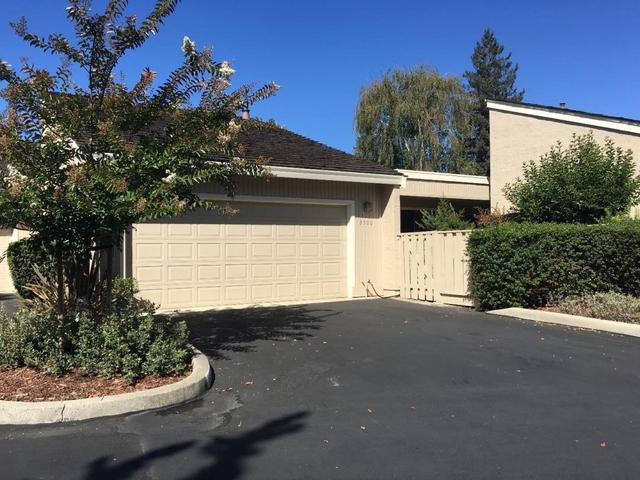 2500 Golf Links Cir, Santa Clara, CA 95050