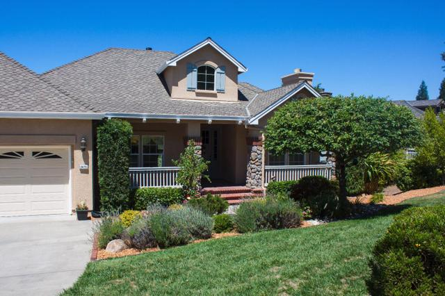 2475 Country Dr, Gilroy, CA 95020