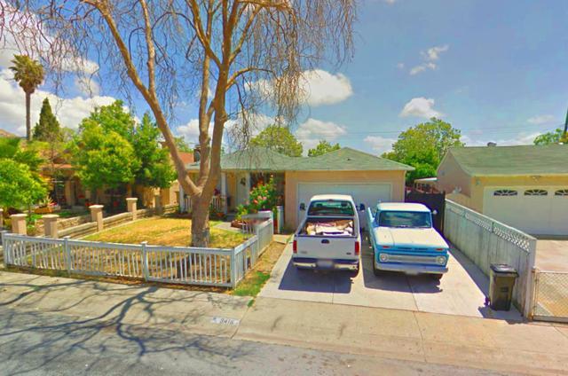 3416 San Mardo Ave, San Jose, CA 95127