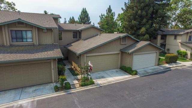 4950 Red Creek Dr, San Jose, CA 95136