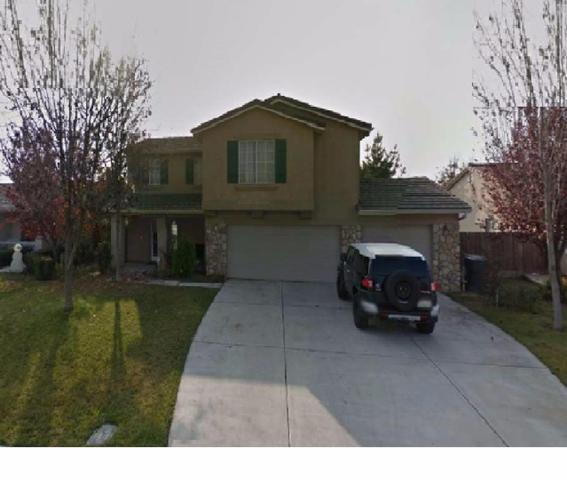 3939 W Delta Ave, Visalia, CA 93291