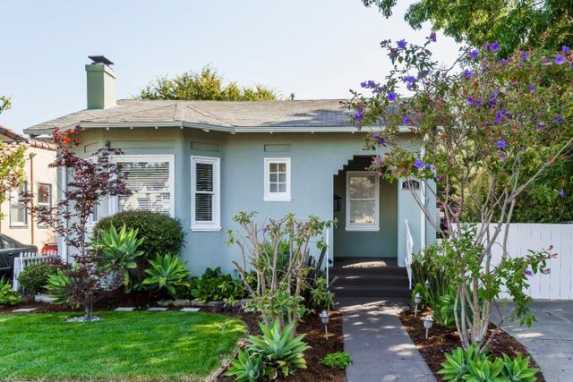 1819 Palm Ave, San Mateo, CA 94402