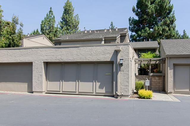 Loans near  Marconi Way, San Jose CA