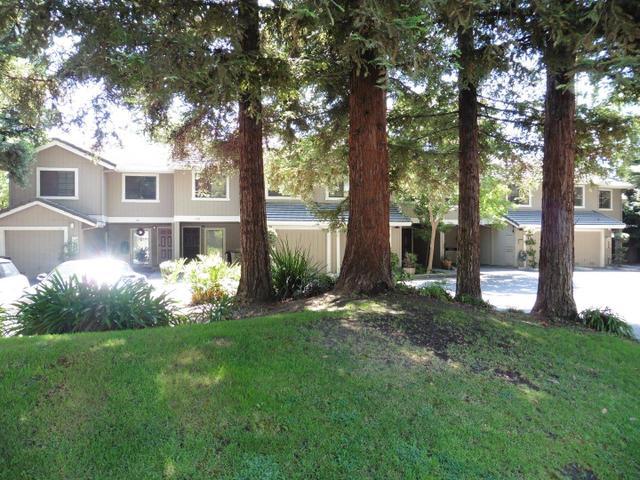 1539 Norma Jean Way, San Jose, CA 95118