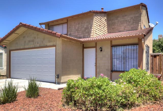 Loans near  Ryegate Ct, San Jose CA