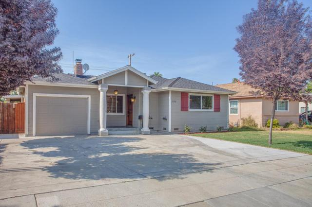 Loans near  Blackstone Ave, San Jose CA
