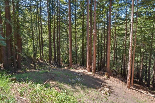 0 NW Redwood Dr, Aptos, CA 95003