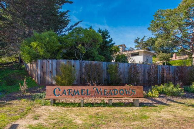 3035 Ribera Rd, Carmel, CA 93923