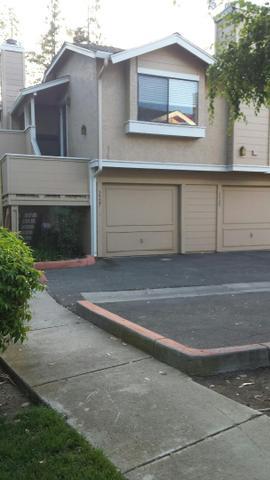 3527 Ivalynn Cir, San Jose, CA 95132