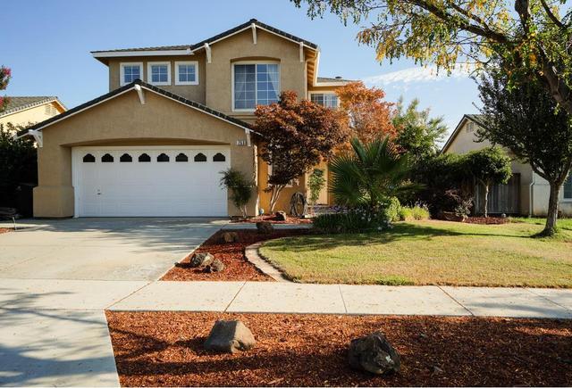 753 Alder St, Gilroy, CA 95020