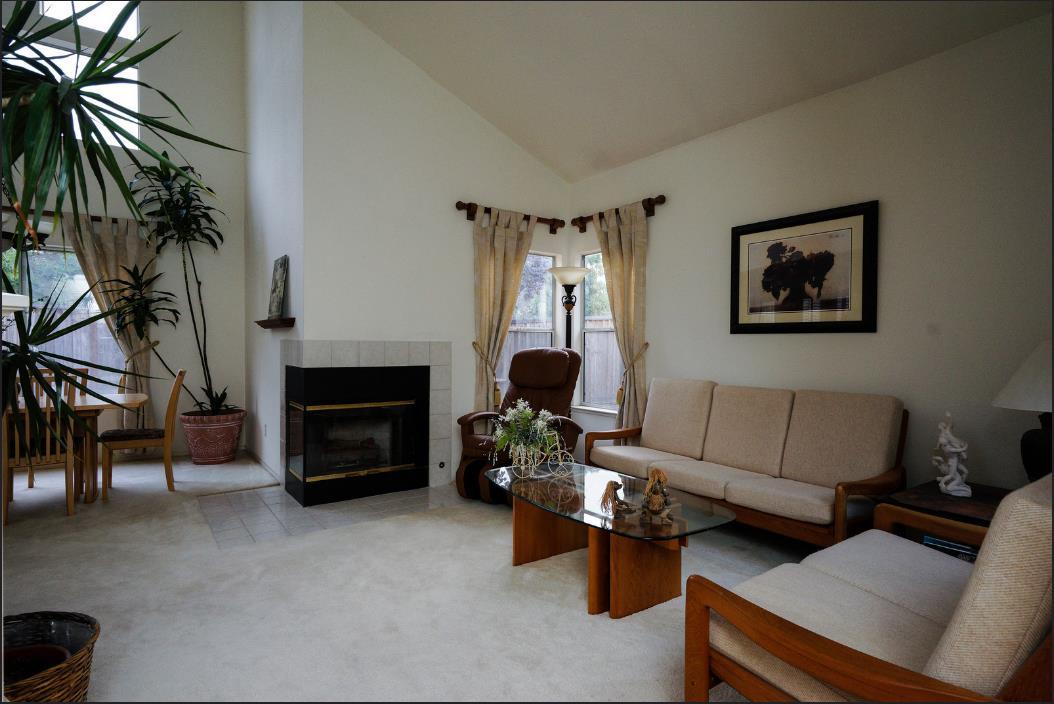 753 Alder Street, Gilroy, CA 95020