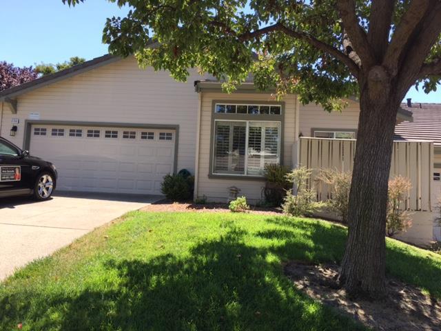 8789 Grape Wagon Cir, San Jose, CA 95135