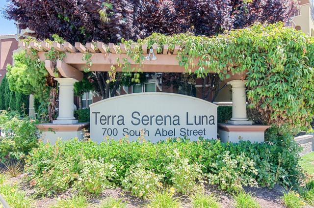 700 S Abel St #410, Milpitas, CA 95035