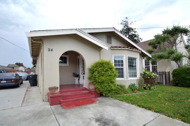 24 Winham St, Salinas, CA 93901
