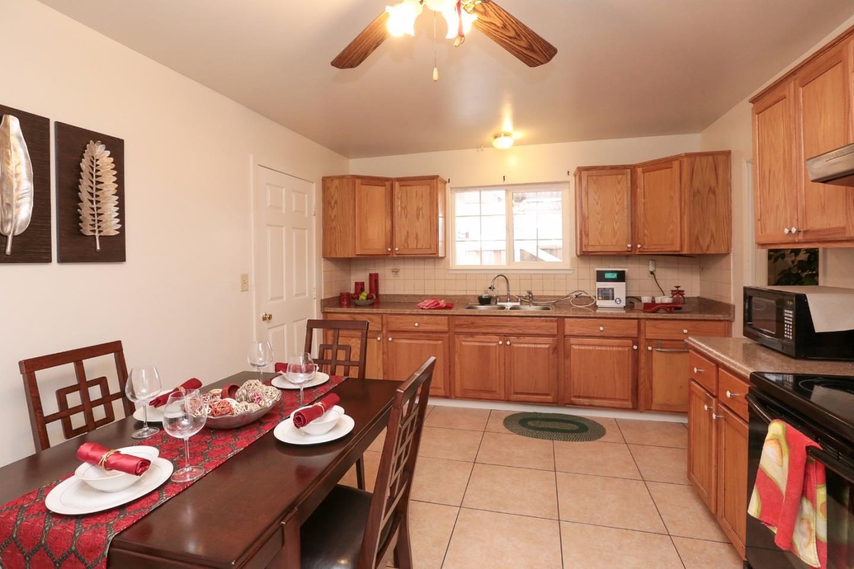 733 Calero Street, Milpitas, CA 95035
