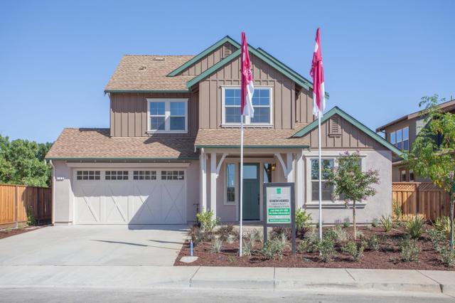 130 Mustard Ave, Morgan Hill, CA 95037