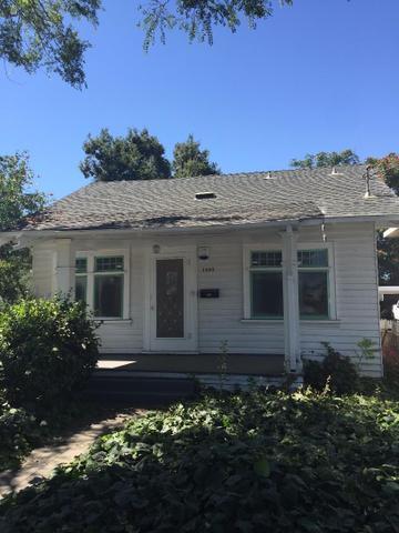 1187 E San Antonio St, San Jose, CA 95116