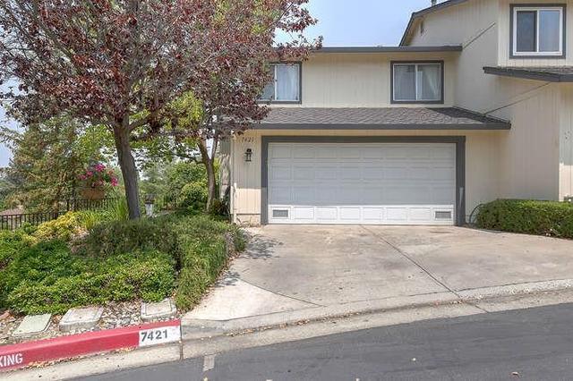 7421 Tulare Hill Dr, San Jose, CA 95139