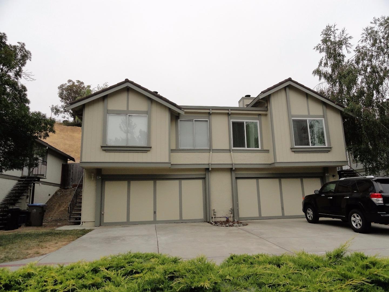 834 Coyote Road, San Jose, CA 95111