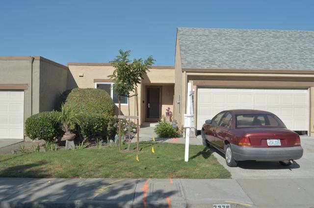 2375 Avenida De Guadalupe, Santa Clara, CA 95054